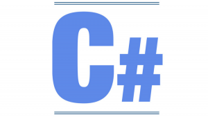 The Beginner's Guide to C#