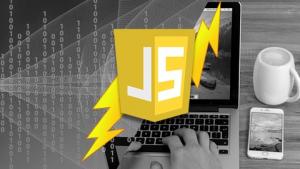 JavaScript Practice building 5 mini applications