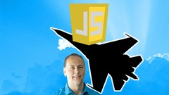 JavaScript Plane Bomber Game - DOM practice exercise