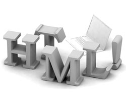 HTML in Telugu