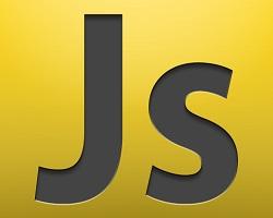 JavaScript in Telugu