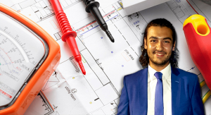 Complete Electrical Design Engineering Distribution Course