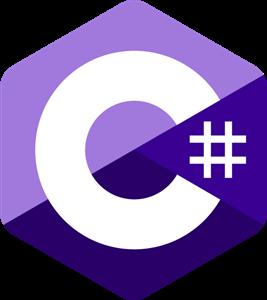 C # in Telugu