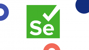 Selenium Made Easy for Beginners (Learn in 30 days)