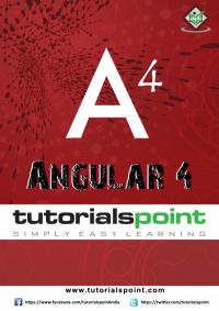 Angular 4 Tutorial