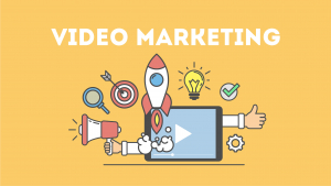 How To Start a Profitable Video Marketing Agency