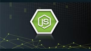 Master NodeJs : A Practical Approach To Node JS