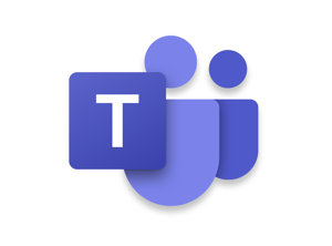 Microsoft Teams for IT