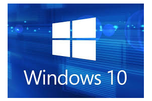 Windows 10 installation, config, protect ad maintaining