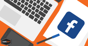 Facebook Ads Course by Coursenvy ®