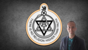 Theosophy Level 1: Life's mysteries revealed