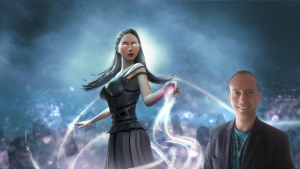 Occultism Level 1: Explore Hidden Knowledge