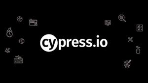 Cypress -Modern Automation Testing from Scratch + Framework