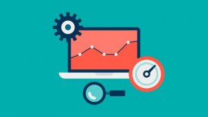 Learn JMETER from Scratch on Live Apps -Performance Testing