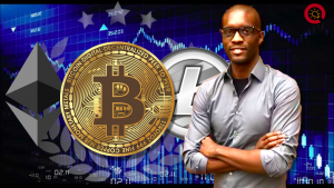 Cryptocurrency | Wallets, Investing & Trading Masterclass