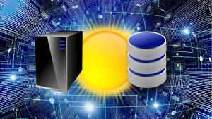 Learn Hibernate Java Framework the Easy way!