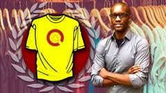 Start A T-Shirt Business | Merch By Amazon, Teespring & More