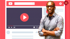 How To Make A YouTube Channel For Your Business