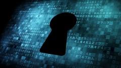 Encryption in SQL Server