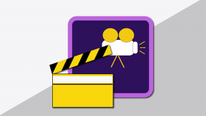 Learn After Effects from Scratch