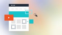 WordPress: Beginner Website Creation & Web Design, No Coding