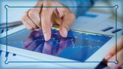 Throughput Accounting and Lean Accounting