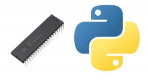 PIC Microcontroller Meets Python: Step by Step