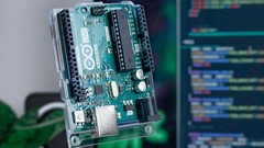Build Your Own Arduino Library: Step By Step Guide