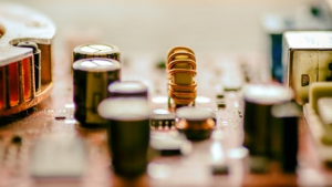 Introduction to Electronic Components: A Step By Step Guide