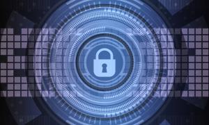 Advanced Ransomware Reverse Engineering