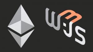 Blockchain dApps with Web3.js