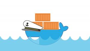 MASTER Docker Swarm ASAP