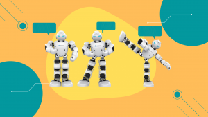 Build Chatbot using RASA 2x in 2021