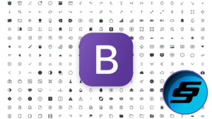 Master class Bootstrap 5 Course - Responsive Web Design