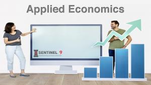 Applied Economics: Economics Made Easy