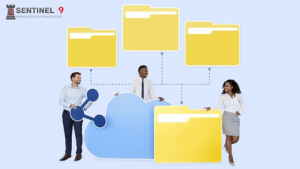 Operations Management 3 - ERP Metrics