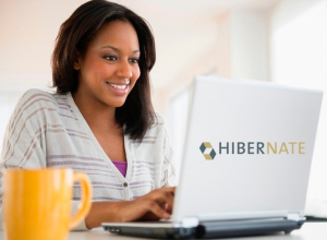 Hibernate in Practice - The Complete Course