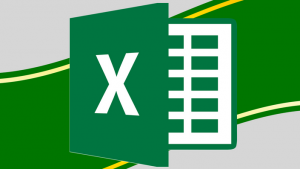 Excel - A Step by Step Complete Course