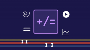 Advanced Motion Graphics with After Effects Expressions