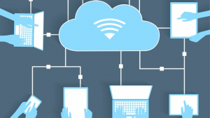 Cloud Computing: The Complete Course