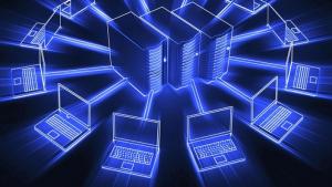 Computer Network Basics