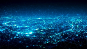 Data Communication Fundamentals