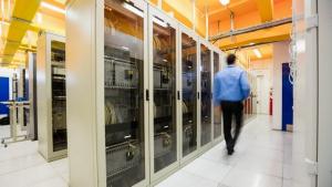 CCNA 200-301 (Cisco Certified Network Associate)