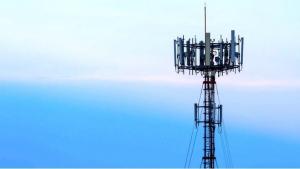 Cellular Mobile Communication (2G,3G,4G,5G) - A Crash Course