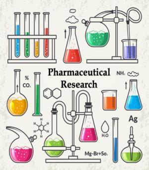 Basics of Pharmaceutical Industry