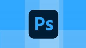 Complete Adobe Photoshop Bootcamp