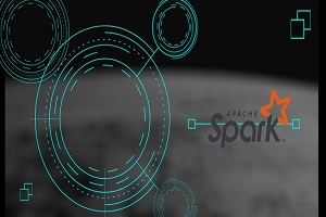 Build Spark Machine Learning and Analytics (5 Projects)