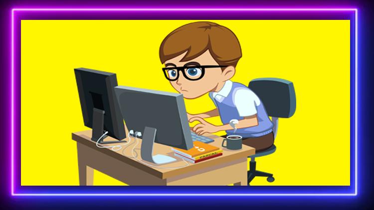 Understanding Computer Programming For Beginners