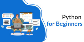Python for Beginners Prime Pack