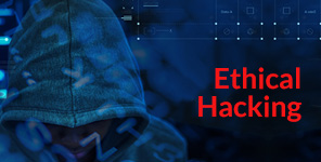 Ethical hacking Prime Pack
